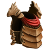 Chitin Armor.png
