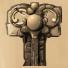 Ancient Column.png