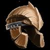 Chitin Helmet.png