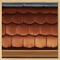 Shingled Roof.png