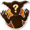 New Creature Sign.png