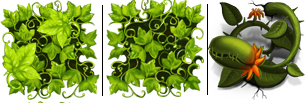 Plants tile.png