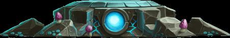 Altar blue.png