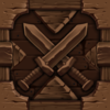 Wooden Wall Set.png