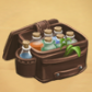 Bag of Elixirs.png