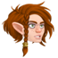 Female Dwarf icon.png