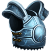 Mithril Armor.png