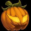 Pumpkin Head Helmet.png