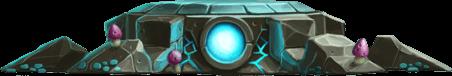 Altar blue light.png