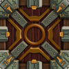 Luxurious Wall Set.png