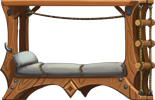 Many-tier Bed.png