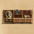 Shelved Cabinet.png
