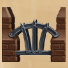 Brick Fence.png