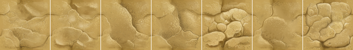 Sand tile.png