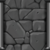 Stone Wall Set 2.png