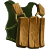 Wooden Armor.png