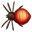 Giant Spider icon.png