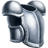 Silver Armor.png