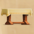 Table with Tablecloth.png
