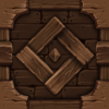 Wooden Wall Set 2.png
