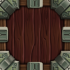 Luxurious Wall Set 1.png