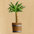 Potted Palm.png