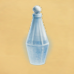 Elixir of Ice Arrow.png