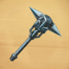 Mithril Pickaxe.png