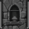 Stone Wall Set 4.png