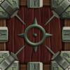 Luxurious Wall Set 2.png