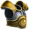 Gold Armor.png