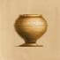 Clay Crock Pot.png