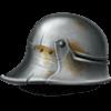Rusty Helmet.png