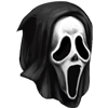 Scream Mask.png