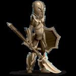 Ice Elf Spearman.png