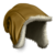 Winter cloak hat.png