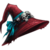 Beautiful Witch Hat 2.png