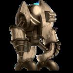 Mechanical Guardian.png