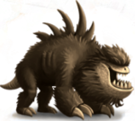 Cave Beast.png