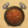 Decorative Shield.png