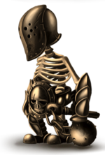 Skeleton Boss.png