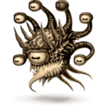 Terrible Beholder.png