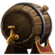 Wine Barrel.png