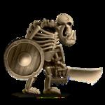 Orc Skeleton.png