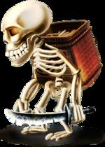Skeleton Builder.png