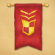 Red Pennant.png