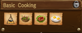 Basic cooking.png