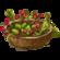 Mixed Greens Salad.png