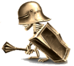 Skeleton with Shield.png
