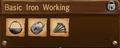 Basic Iron Working.png